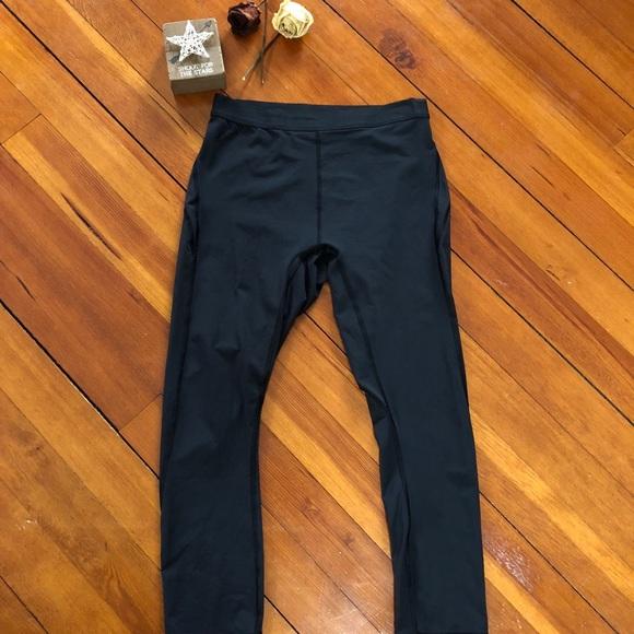 4c57cff823250 lululemon athletica Pants | Lululemon Surge Light 34 Tight | Poshmark